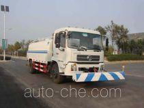 Hongyu (Henan) HYJ5160GQX street sprinkler truck