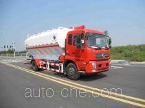 红宇牌HYJ5160ZSL型散装饲料运输车