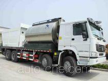 Hongyu (Henan) HYJ5310TFC synchronous chip sealer truck