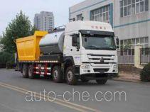Hongyu (Henan) HYJ5310TFC-B1 synchronous chip sealer truck