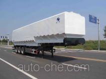 Hongyu (Henan) HYJ9400ZSL bulk feed trailer