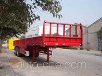 Hongyu (Henan) HYJ9401 trailer