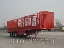 Hongyu (Henan) HYJ9401CCY stake trailer