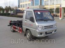 Hongyu (Hubei) HYS5030ZXXB5 detachable body garbage truck