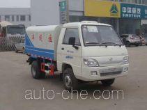 Hongyu (Hubei) HYS5042ZLJB самосвал мусоровоз