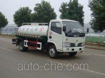 虹宇牌HYS5060GPSE型绿化喷洒车