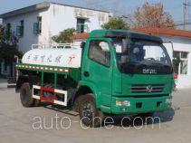 虹宇牌HYS5091GPSE型绿化喷洒车