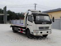 Hongyu (Hubei) HYS5091TQZE5 автоэвакуатор (эвакуатор)