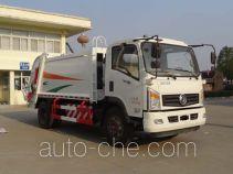Hongyu (Hubei) HYS5120ZYSE мусоровоз с уплотнением отходов