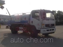 Hongyu (Hubei) HYS5122GPSE sprinkler / sprayer truck