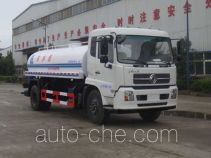 Hongyu (Hubei) HYS5160GSSD sprinkler machine (water tank truck)