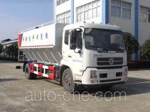 Hongyu (Hubei) HYS5161ZSLD5 bulk fodder truck