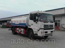 Hongyu (Hubei) HYS5164GPSE5 поливальная машина для полива или опрыскивания растений