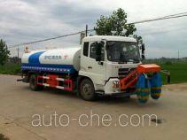 Hongyu (Hubei) HYS5166GQX машина для мытья дорожных отбойников и ограждений