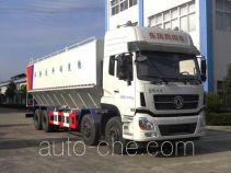 Hongyu (Hubei) HYS5311ZSLD5 bulk fodder truck