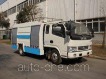 Hongyu (Henan) HYZ5070TDY dust suppression truck