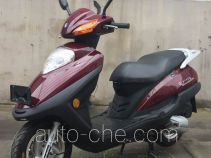 Huazi HZ125T-134 scooter