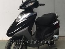 Huazi HZ125T-138 scooter