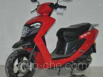 Huazi HZ125T-21A мотоцикл