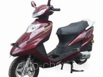 Huazi HZ125T-4C scooter
