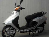 Huazi HZ125T-5C scooter