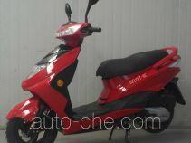 Huazi HZ125T-8C scooter