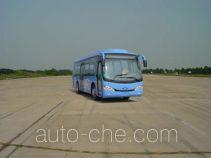 Xianfei HZG6100GD1H городской автобус