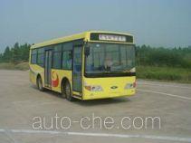 Xianfei HZG6800GDH городской автобус