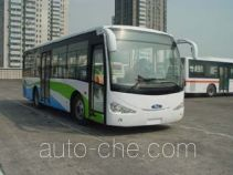 Xianfei HZG6930GDH городской автобус