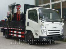 Shuangjian HZJ5060TYH pavement maintenance truck