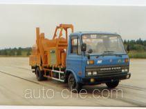 Shuangjian HZJ5070TLY pavement maintenance truck