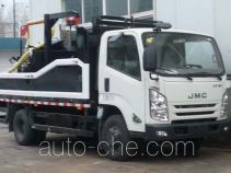 Shuangjian HZJ5070TYH pavement maintenance truck