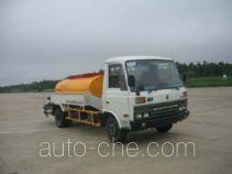 Shuangjian HZJ5071GLQ asphalt distributor truck