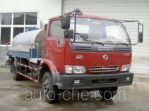 Shuangjian HZJ5090GLQ asphalt distributor truck