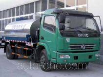Shuangjian HZJ5111GLQ asphalt distributor truck