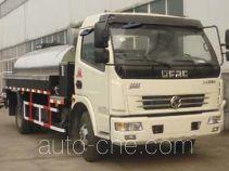 Shuangjian HZJ5112GLQ asphalt distributor truck