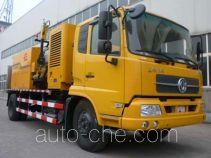 Shuangjian HZJ5160TYH pavement maintenance truck