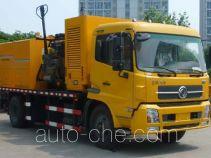 Shuangjian HZJ5161TYH pavement maintenance truck