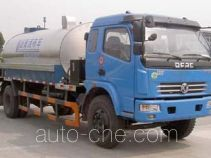 Shuangjian HZJ5162GLQ asphalt distributor truck