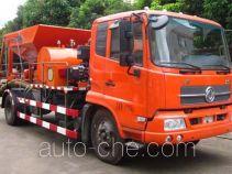 Shuangjian HZJ5162TYH pavement maintenance truck