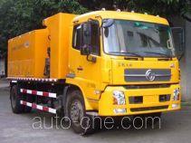 Shuangjian HZJ5163TYH pavement maintenance truck