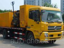 Shuangjian HZJ5165TYH pavement maintenance truck