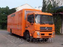 东方牌HZK5161XQX型工程抢险车