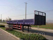 Kelier HZY9390 trailer
