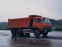 Hongzhou HZZ3200 dump truck