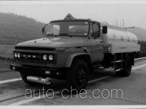 Hongzhou HZZ5094GYY oil tank truck