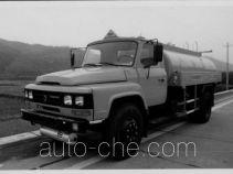 Hongzhou HZZ5095GYY oil tank truck
