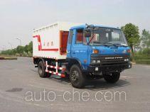 Автомобиль для перевозки отходов