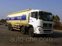 宏宙牌HZZ5310GFL型低密度粉粒物料运输车