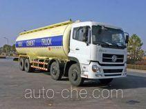 Hongzhou HZZ5312GSN bulk cement truck